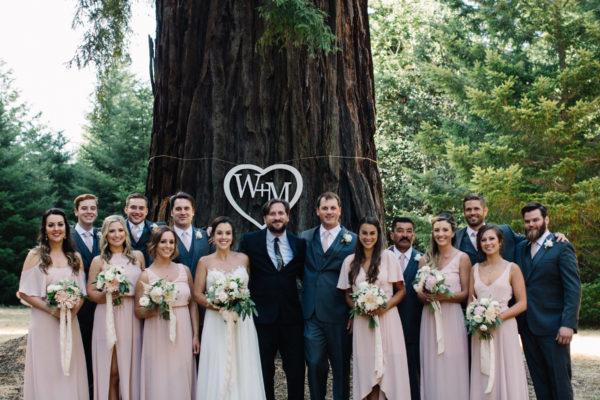 20170701_Waverly+Michael_wedding_highres-342