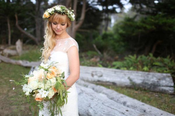 Murphy-Wedding-Wedding-732-1024x683