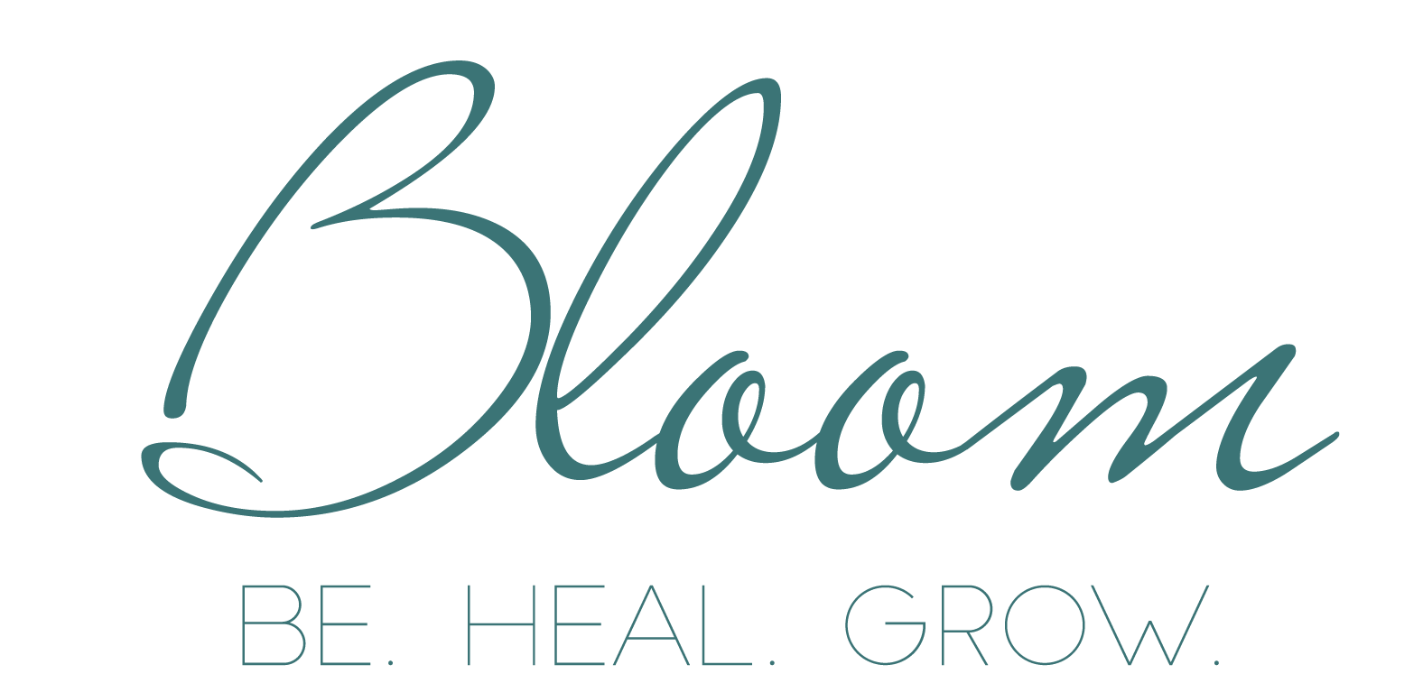 BLOOM - Be. Heal.Grow - Spa in Mendocino, CA